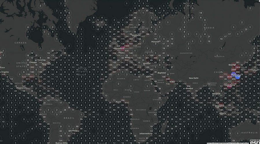 Spire-API-Sense-Large-1280x720